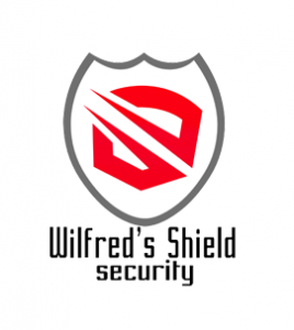Wilfred's SHIELD Security